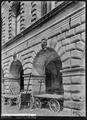 CH-NB - Luzern, Rathaus, vue partielle extérieure - Collection Max van Berchem - EAD-6715.tif