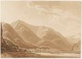 CH-NB - Riva am Lago di Mezzola (nördlichster Teil des Comersees) - Collection Gugelmann - GS-GUGE-WETZEL-E-13.tif