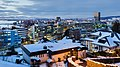 CH.ZG.Zug View-from-Guggi 2021-01-19 Blue-Hour 16x9-R 16384x9216.jpg