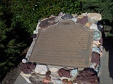 CHL- 939 Old Trappers Lodge (3514943318).jpg