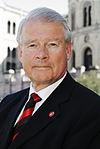 Carl I. Hagen