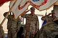 CJTF-HOA Change of Command DVIDS76471.jpg