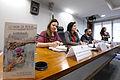 CMCVM - Comissão Permanente Mista de Combate à Violência contra a Mulher (21066253438).jpg