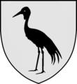 COA-family-fi-sv-Kurck (trana).png