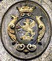 COA Esterhazy Sandor.jpg