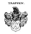 COA Trappen sw.png