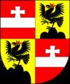 COA cardinal AT Konig Franz.png
