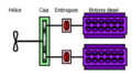 CODAD-diagram-es.png