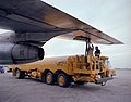 COMMERCIAL JET AIRCRAFT BEING REFUELED AT CLEVELAND HOPKINS INTERNATIONAL AIRPORT CLEVELAND OHIO - NARA - 17499258.jpg