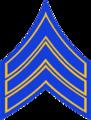 CO - SP Sergeant Stripes.png