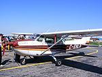 CPAQ-AERO Cessna 172 C-GNLR (2147302959).jpg