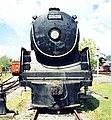 CPR locomotive 2928 type F1a 4-4-4.jpg