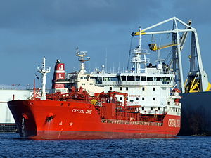 CRYSTAL SKYE - IMO 9147734 - Callsign MJVC7 photo-3.JPG