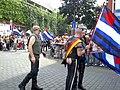 CSD Köln 2008.jpg