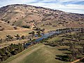 CSIRO ScienceImage 11557 Farmland on the Murrumbidgee.jpg