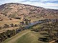 CSIRO ScienceImage 11557 Farmland on the Murrumbidgee.jpg