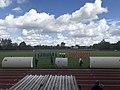 CS Brétigny-PSG II Stade Auguste-Delaune 06.jpg