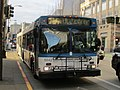 CT 8842 in Downtown Seattle.jpg
