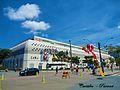 CURITIBA - BRASIL BY AUGUSTO JANISCKI JUNIOR - Flickr - AUGUSTO JANISKI JUNIOR (6).jpg