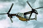 CV-22 Osprey - RIAT 2016 (30999511954).jpg