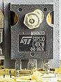 CWT-300ATX-A - STMicroelectronics STPS30L40CW-1.jpg