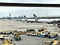 CX aircraft at HKG.jpg