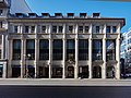 C Finnland Institut Foto Bernhard Ludewig IMG 2366.jpg