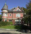 C Henry Kimball House Chelsea MA 02.jpg