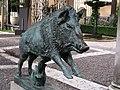 C Milles Boar.jpg