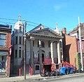 C Murdochs Bar 1005 E Carson church jeh.jpg