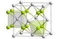 CaF2 polyhedra.png