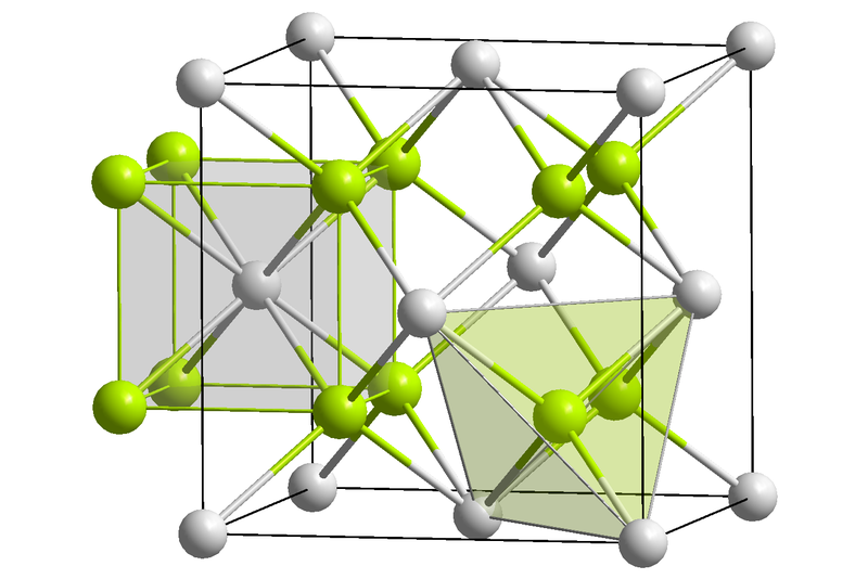 File:CaF2 polyhedra.png