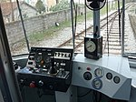 Cabina M2 232 MV.JPG