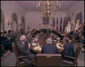 Cabinet Meeting with Jimmy Carter - NARA - 177955.tif