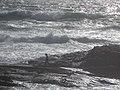 Cabo Silleiro 1.jpg