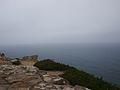 Cabo da Roca (14216829420).jpg