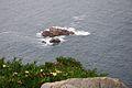 Cabo da Roca 0637.jpg