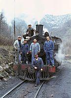 Caboalles de Arriba 04-1984 Baldwin No 1-b.jpg
