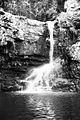 Cachoeira da Purificação recebendo visitantes.jpg