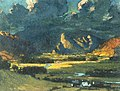 Cader Idris and Bird Rock (gcf02880).jpg