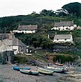 Cadgwith Cove, 1962 - geograph.org.uk - 1241339.jpg