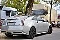 Cadillac CTS-V - Flickr - Alexandre Prévot (3).jpg