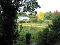 Caen jardindesplantes jardinbotanique.jpg