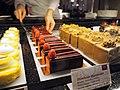 Café Central Cakes.jpg