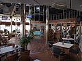 Café aboard Viking Gabriella.jpg