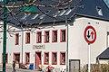 Café am Duerf, Nidderfeelen-101.jpg