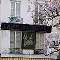Café de la place de la Contrescarpe (Paris) 2010-05-07.jpg
