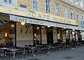 Cafe Museum Schanigarten.jpg