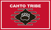 Cahto Tribe of California
