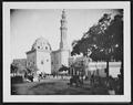 Cairo - Mosque LCCN2004707268.tif